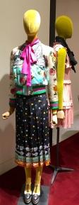 Gucci at Selfridges