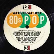 12inch80spopcover-australia-packshot