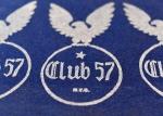 club_harris