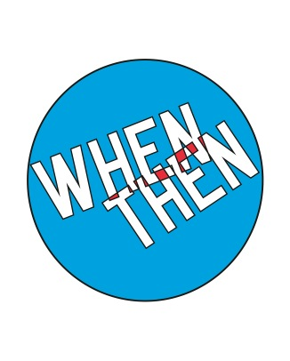 Lawrence Weiner American born 1942 Out of sight 2016 Courtesy of the artist © Lawrence Weiner