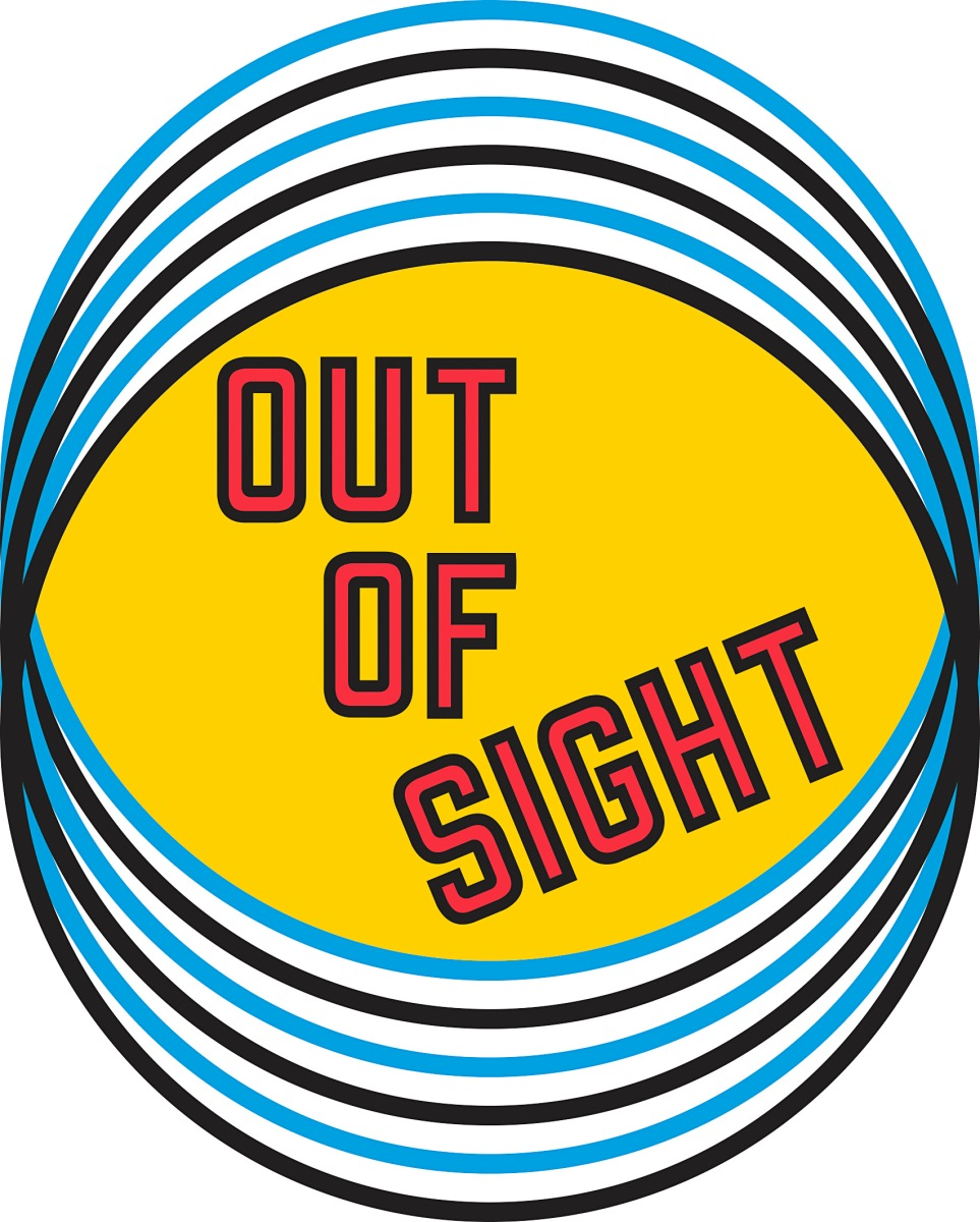 Lawrence Weiner: Out of Sight at NGV