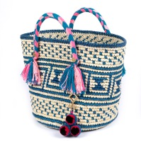 Yosuzi MANYA bag