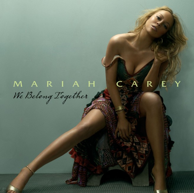 mariah-cover-art