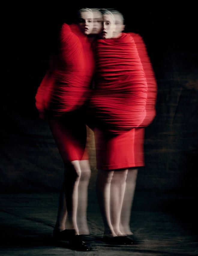 02.BodyMeetsDress-DressMeetsBody,Spring1997