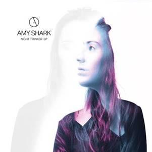 Amy Shark EP