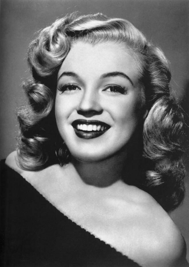 marilyn-monroe-woman-actress-pretty-53453