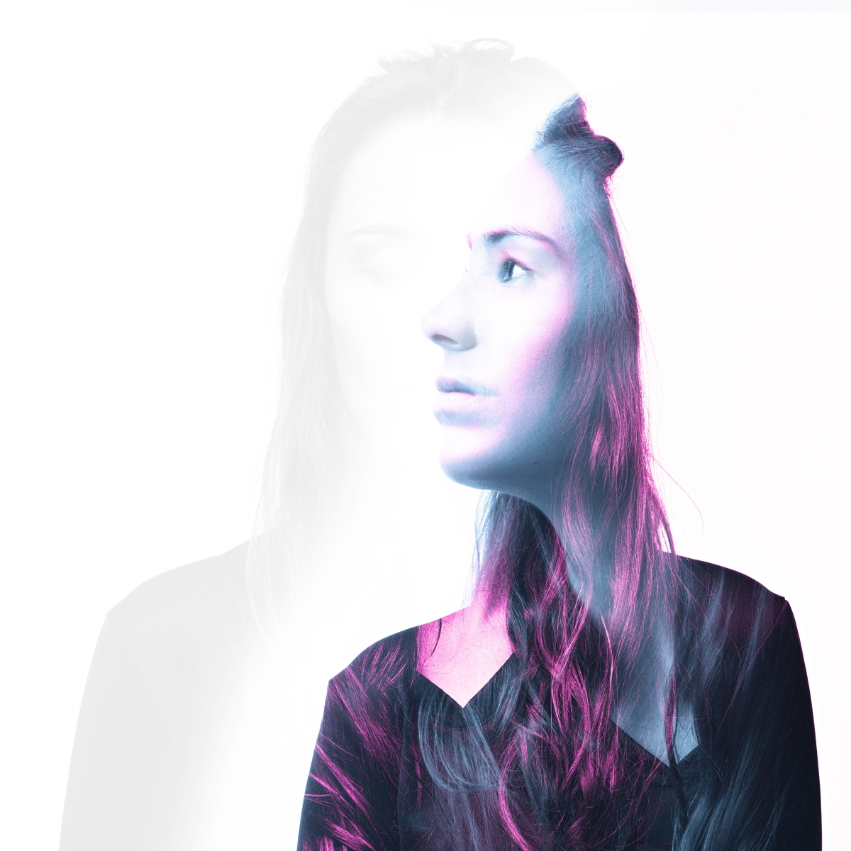 Night Thinker: The Amy Shark Interview