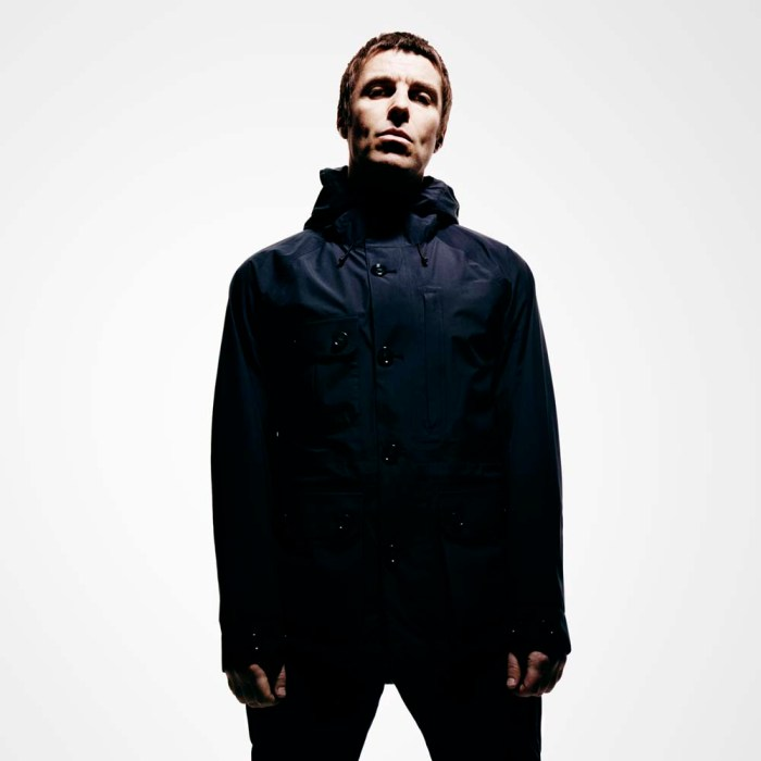 Liam Gallagher.jpg