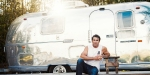 Pete Murray airstream med res