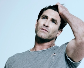 Pete Murray general use low res