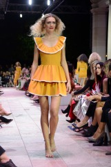 MBFF Brisbane Pacific Fair: Alice McCall