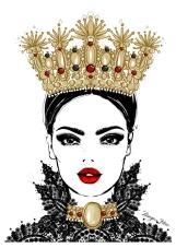 Kingdom: D&G Crown