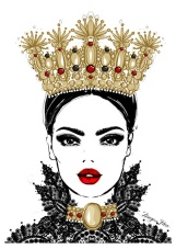 Kingdom: D&G Crown