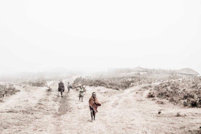 MasaiOfTheMist