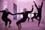 Women's Circus