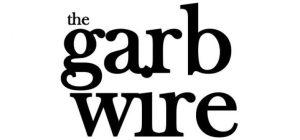 cropped-new-garb-wire-logo-lrg-e1519171893748.jpg