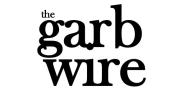 new garb wire logo LRG