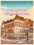George Townley- the royal tenenbaums