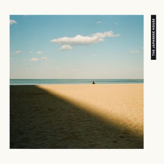 The Japanese House: Saw You in a Dream