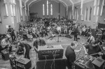 Melbourne Drone Orchestra
