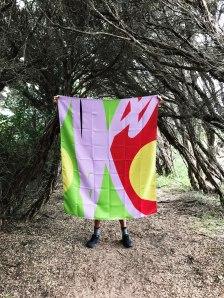 Katie-Eraser_Snug-Succour_Flags_3