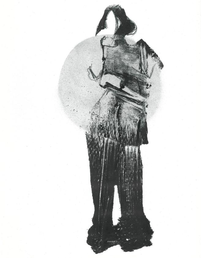 folio7.jpg