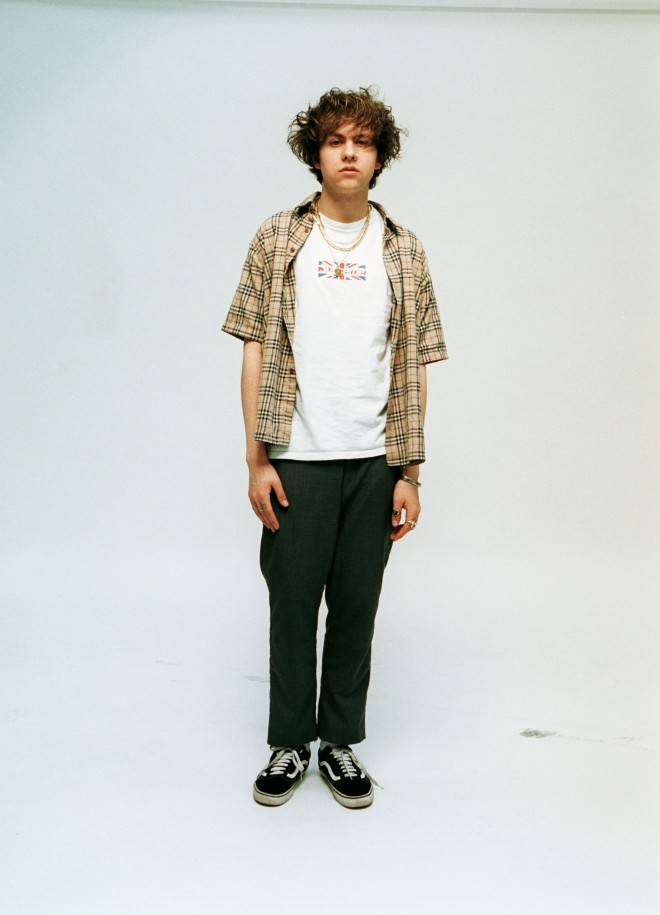 Rat Boy New Select (2).jpg