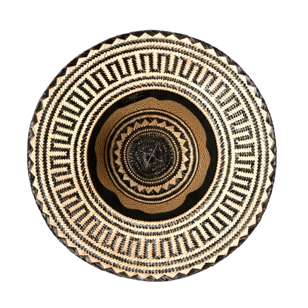 Azteria (inside crown)