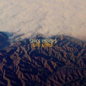 Space-Invadas-Wild-World-1000px