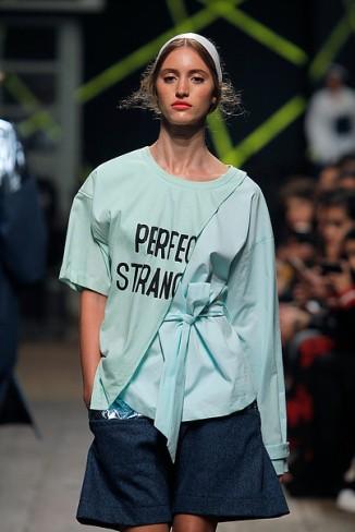 Image: http://beatrizbettencourt.wixsite.com/womenswear/ss18