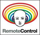 Melbourne label Remote Control Records
