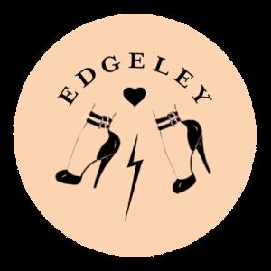 edgeley-logo-400px