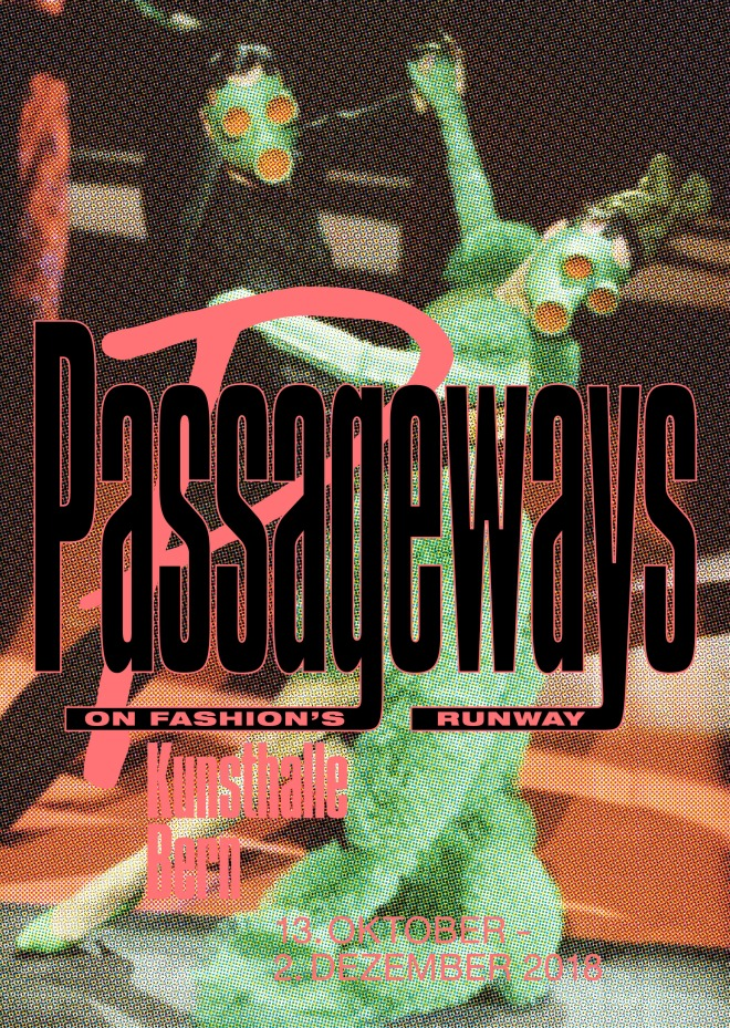 KB_Passageways_Poster.jpg