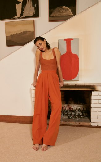 large_escvdo-orange-acasia-pants
